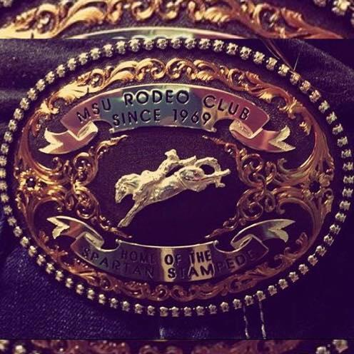 msu-rodeo-buckle